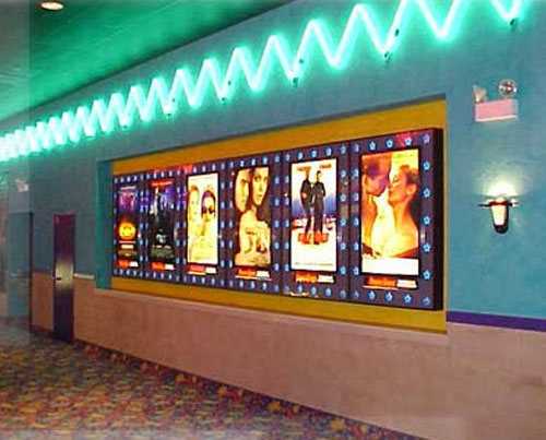 the ghost of the premiere cinema 11 in san jacinto mall